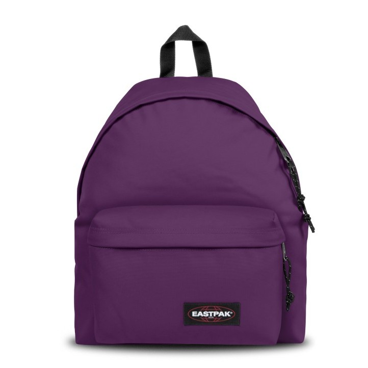 complementos Eastpak mochila lila - Querol online