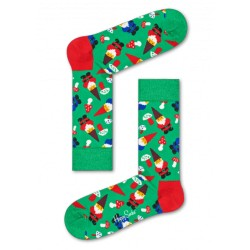 complementos HAPPY SOCKS calcetines con gnomos - Querol online