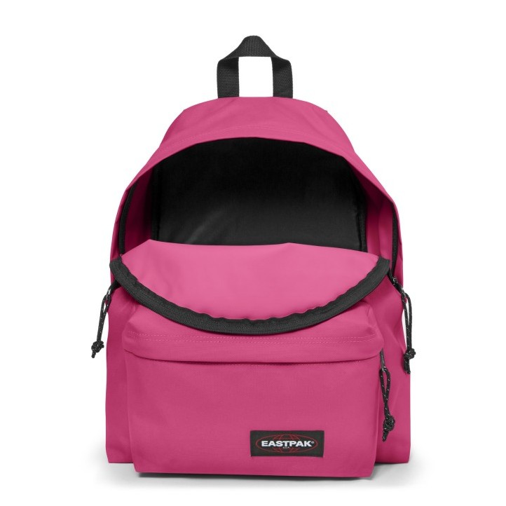 complementos Eastpak mochila rosa added pak'r - Querol online