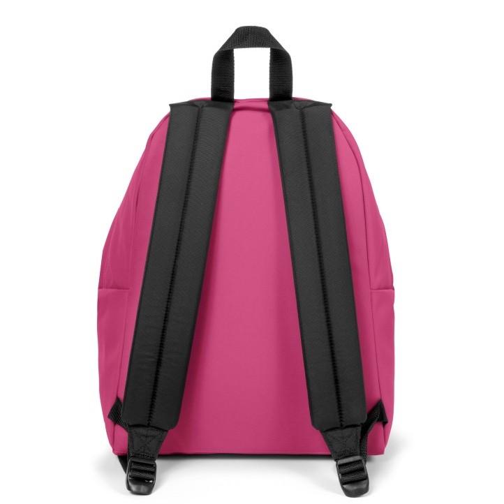 complements Eastpak motxilla rosa added pak'r - Querol online