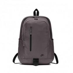 complementos NIKE mochila gris de 24 litros - Querol online