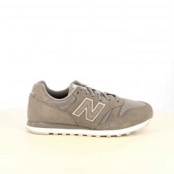 zapatillas deportivas NEW BALANCE 373 estampadas - Querol online