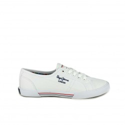 Zapatillas Zapatillas Zapatillas Lona Lona Pepe Pepe Lona Jeans Jeans b6IfgvYy7