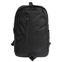 complementos NIKE mochila negra 24L - Querol online