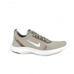 Zapatillas deportivas Nike flex experience rn 8 beige - Querol online