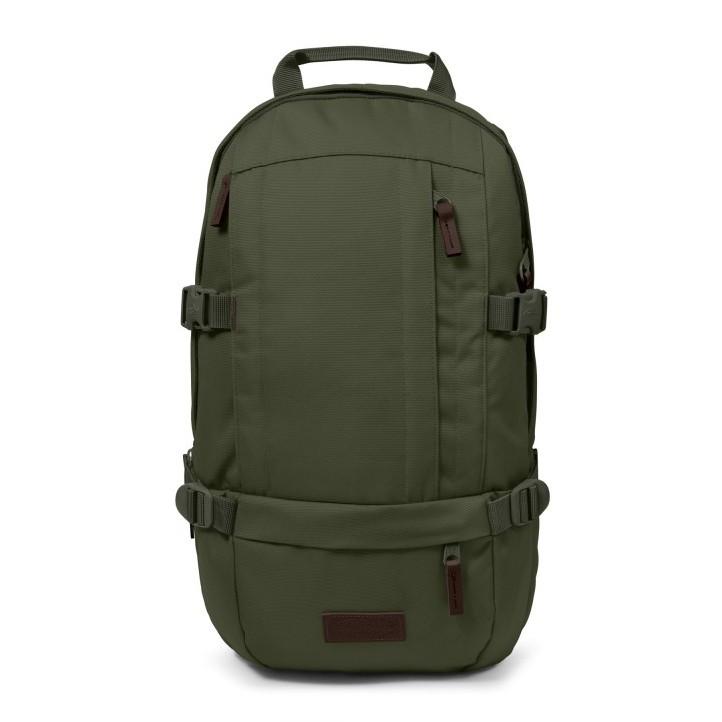 Complementos Eastpak ek201 verde kaki - Querol online