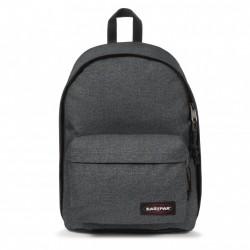 Complementos Eastpak mochila gris 27L - Querol online