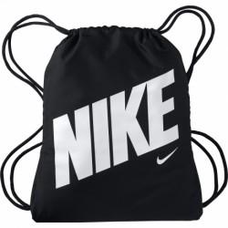 Complementos NIKE saco de gimnasio negro - Querol online