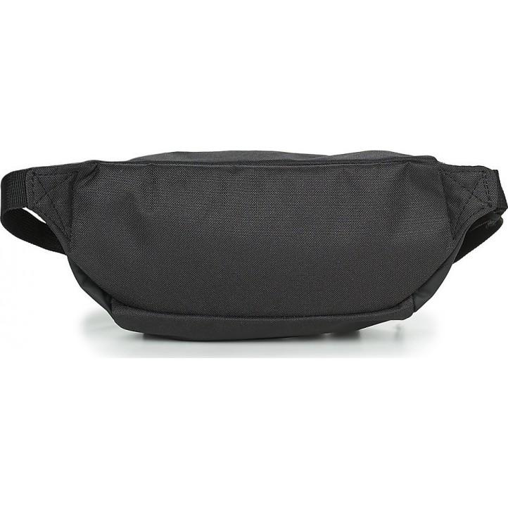 Complementos Puma riñonera negra con bolsillo delantero - Querol online