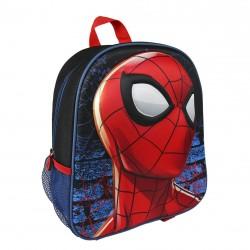 Complements Cerda motxilla spiderman 3D - Querol online