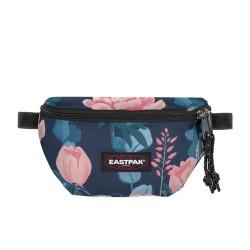 Complementos Eastpak riñonera estampado floral - Querol online