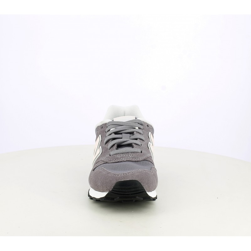 zapatillas new balance mujer 373 gris