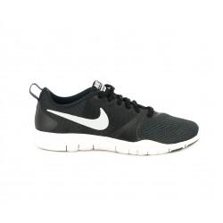 Zapatillas deportivas Nike suela flexible ideal fitness - Querol online