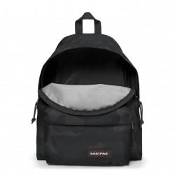 Complementos Eastpak mochila estampado tonal camo dark - Querol online