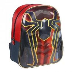 Complementos Cerda mochila 3d spiderman - Querol online