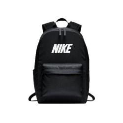 Complements Nike motxilla amb compartiment per portâtil - Querol online