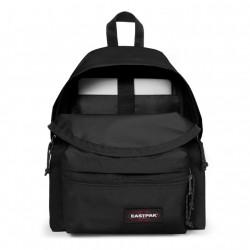 Complementos Eastpak mochila negra de 24L