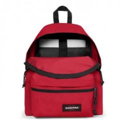 Complementos Eastpak mochila roja de 24L