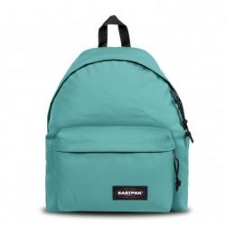 Complementos Eastpak mochila azul turquesa - Querol online