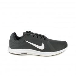 Zapatillas deportivas NIKE downshifter 8 negras - Querol online
