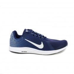 Zapatillas deportivas NIKE downshifter 8 azules - Querol online