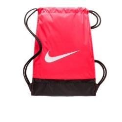 Complementos NIKE saco de gimnasio fucsia - Querol online