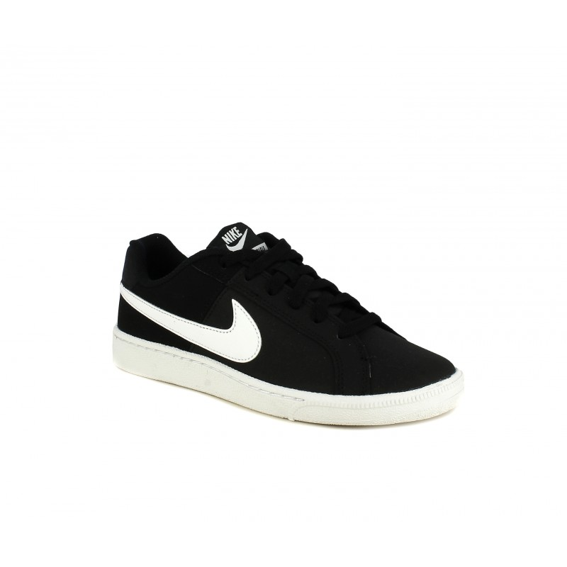 Nike Court Royale Mujer Negras Cheap Online
