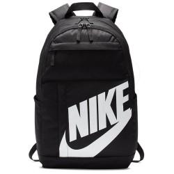Complements Nike motxilla amb dos compartiments i corretges embuatades