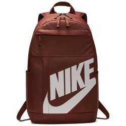 Complementos Nike mochila con dos compartimentos correas acolchadas - Querol online