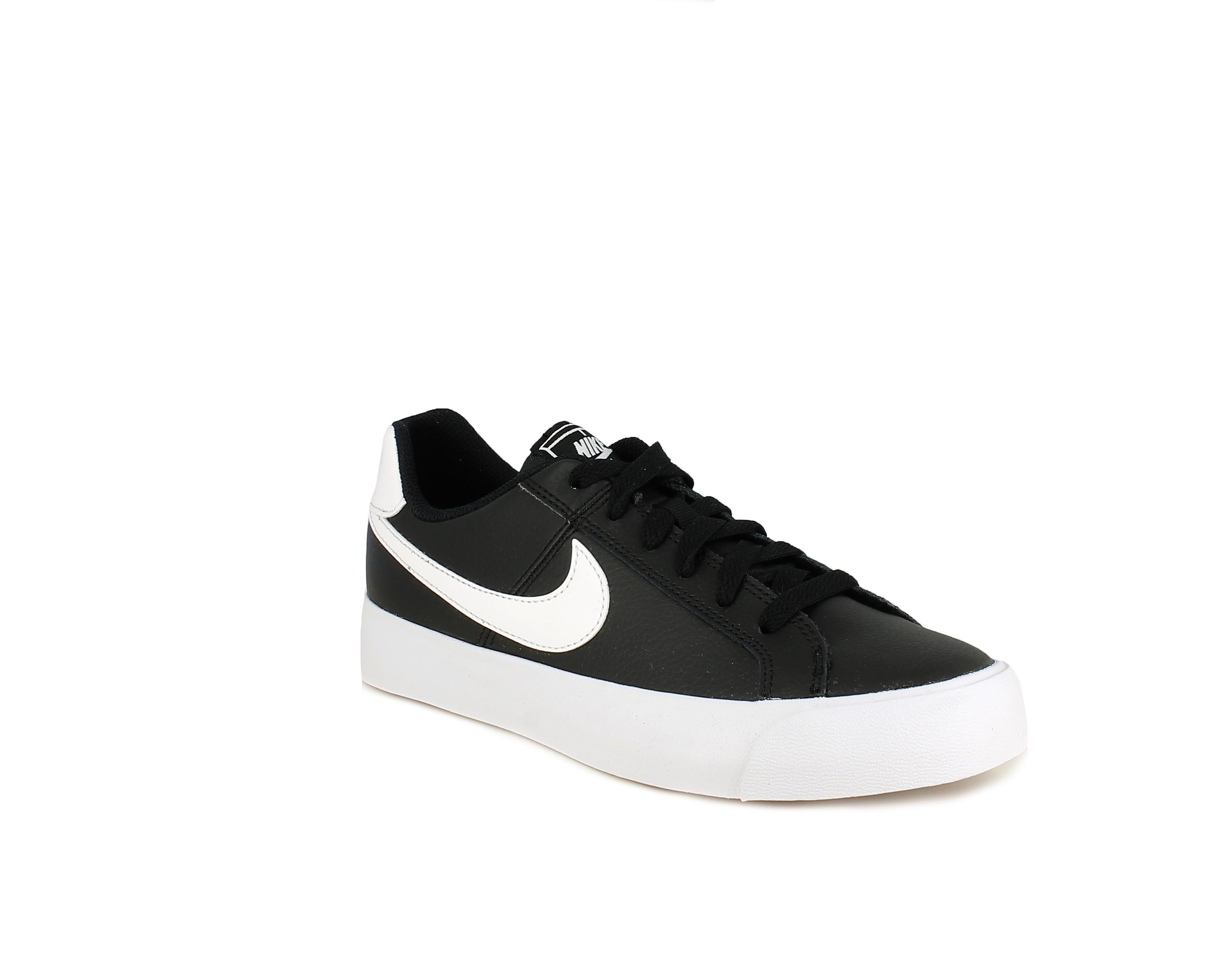 تقدم جزيرة كريت غير ملائم Nike Court Negras Dsvdedommel Com