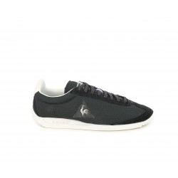 Zapatillas deportivas Le Coq Sportif quartz w sport negro - Querol online
