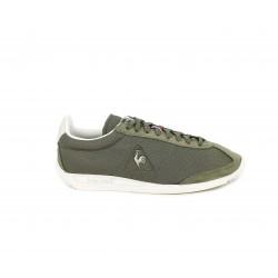 Zapatillas deportivas Le Coq Sportif quartz w sport kaki - Querol online