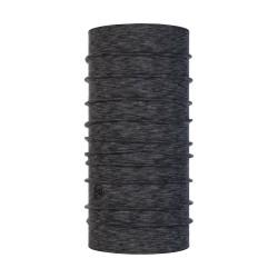 Complementos BUFF cuello gris oscuro