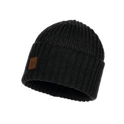 Complements BUFF barret gris fosc de llana