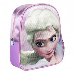 Complementos Cerda mochila 3d frozen - Querol online
