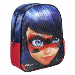 Complementos Cerda mochila 3d lady bug - Querol online