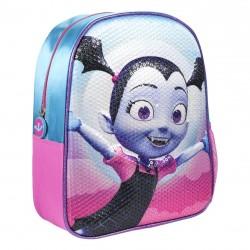 Complementos Cerda mochila 3d vampirina - Querol online