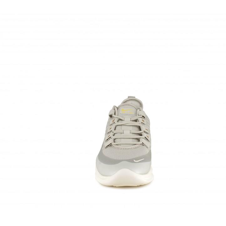 Sabatilles esportives Nike air max axis - Querol online