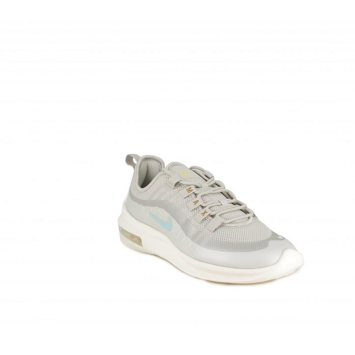 Zapatillas deportivas Nike air max axis - Querol online