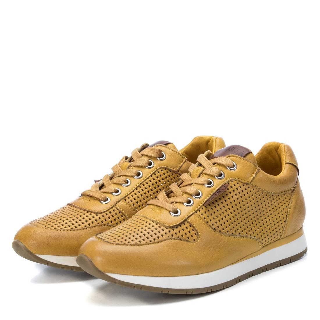 CARMELA Zapato CAR067004 para Mujer