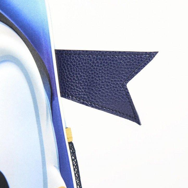 Motxilla Cerda tons blaus 3d disney donald - Querol online