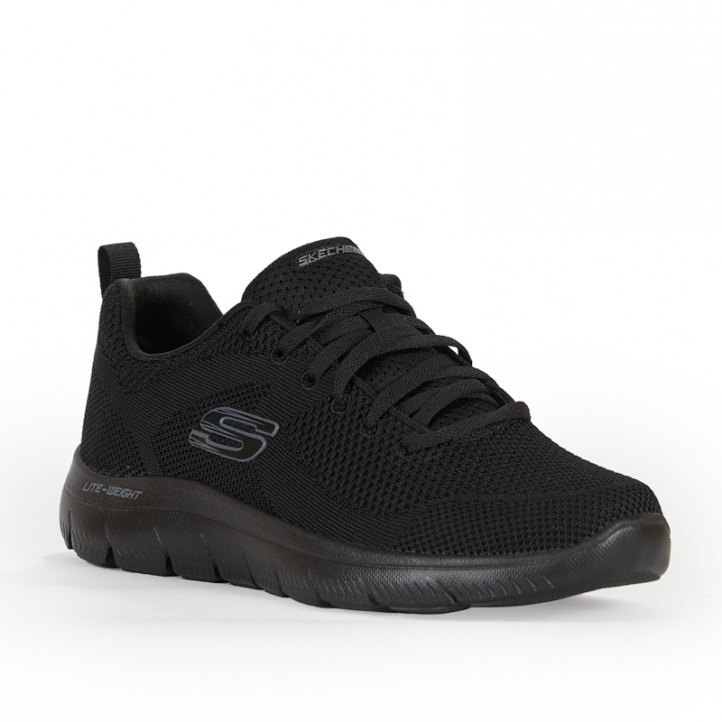 Zapatos sport Skechers 232057 lite-weight - Querol online