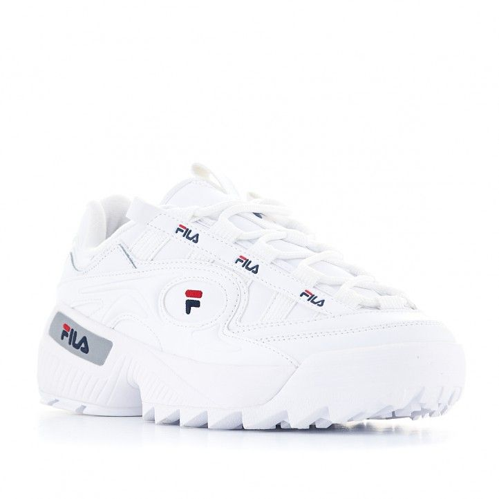 Zapatillas deportivas Fila D-Formation - Querol online