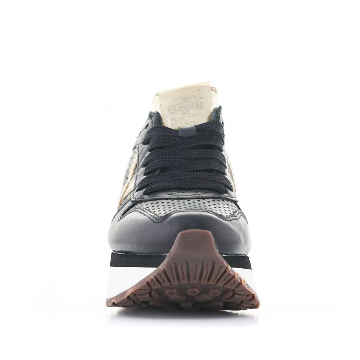 Zapatillas deportivas Munich Massana Super Sky 31 - Querol online