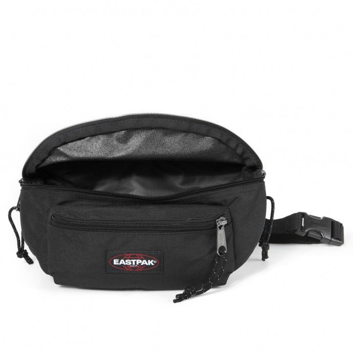 Ronyonera Eastpak Bag Black - Querol online