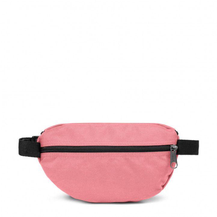 Riñonera Eastpak Seashell Pink - Querol online