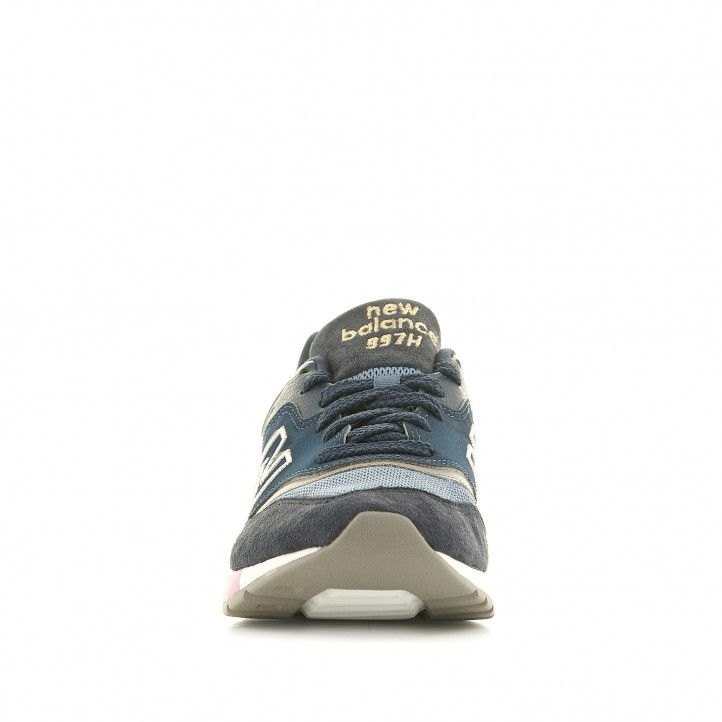Zapatillas deportivas New Balance CW997HAM - Querol online