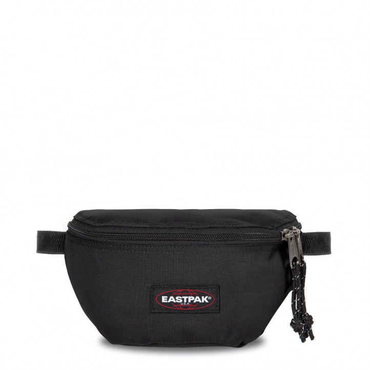 Ronyonera Eastpak springer black