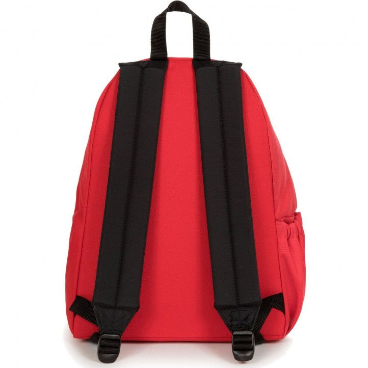 Motxilla Eastpak Zippl ' R Plus 24L red - Querol online