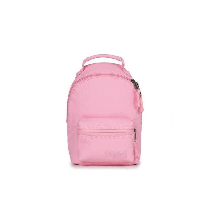 Mochila Eastpak Orbit rosa 5L - Querol online